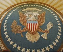 Trump Oval Office Rug Did Obama Wh Use The Wrong Seal For Oval Office Rug Air Air