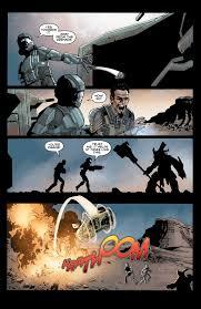 Chief Reaction Full Motion Wall Mount Master Chief Vs Samus Arid Battles Comic Vine
