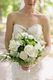 pricing u0026 packages erik wesseling floral design erik wesseling