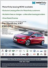 peugeot lease deals including insurance offers and deals cheshire police federation