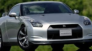 nissan gtr under 20k get your pennies together because nissan gt rs are plummeting in price