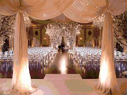 Wedding Planner Degree Corporate Events Wedding Planners Product Lauching Digital