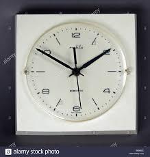 clocks wall clock for kitchen
