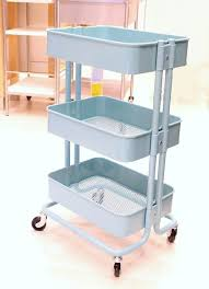 kitchen trolley ideas the 25 best ikea kitchen trolley ideas on kitchen