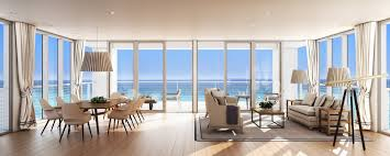 breathtaking home beach condo living room design ideas present appealing beach living room condo design ideas complete prepossessing transparent glass windows panel with