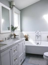 blue and gray bathroom ideas bathroom black bathroom vanity design trends mirror
