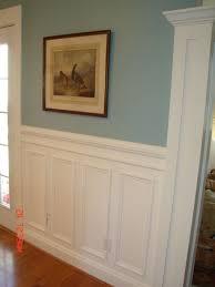 68 best paint colors images on pinterest home decor interior