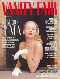 Magazine Vanity Fair 208 Best Vanity Fair Images On Pinterest Magazine Covers