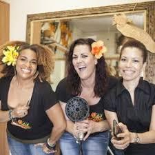 organic hair salons temecula be kekoa 67 photos 31 reviews hair salons 32467 temecula