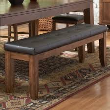 60 inch dining room bench dining room decor ideas and showcase