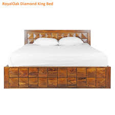 Modern Bed With Storage Beds Kids Modern Bedrooms Stella Crystal Tufted White Modern Bed
