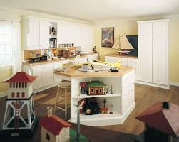 kitchen design ideas bathroom design ideas windows ideas