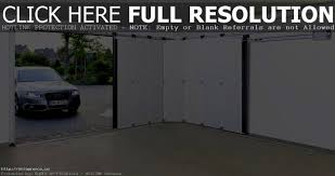 garage design ideas gallery interior design furniture awesome cheap modern garage design ideas detached
