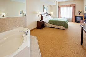 Comfort Inn Southport Indiana Indianapolis Airport Hotel Country Inns U0026 Suites