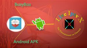 busybox apk busybox for android apk busybox for android apk tools android
