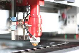pvc cutting machine steel textile leather vct 1325lmc vct