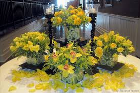 Florist Vases Superior Florist U2013 Event Florals