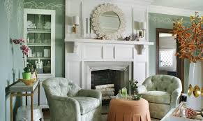 Nj Home Design Studio Kristina Bade Studio Interior Design Ny Nj A A S Degree New York