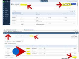 Balance Sheet Format In Excel For Proprietorship Business by 2015 U2013 Quickbooks Tutorials U0026 Training Blog