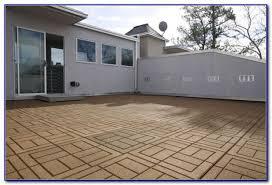 Patio Tiles Costco Rubber Patio Tiles Costco Patios Home Design Ideas Yw9np8aj4r