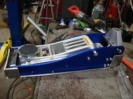 Arcan Car Jack by Harbor Freight Jack On Sale Page 3 Ford Raptor Forum Ford