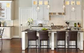 best kitchen backsplash 6thavenuekitchen jpg