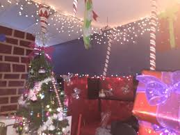 8 best whoville office decorating images on pinterest grinch