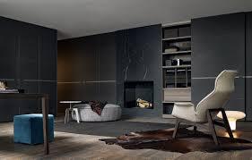 Living Room Design Nz Poliform Wardobe Bangkok With Leather Doors Http Www