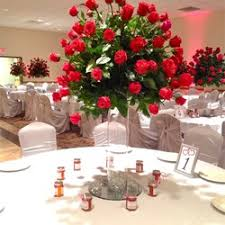 wedding decorator dreams wedding decorator 58 photos party equipment rentals