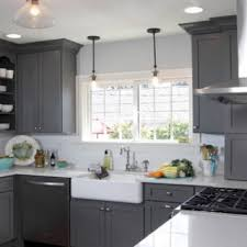 tag for kitchen paint color ideas with dark brown cabinets