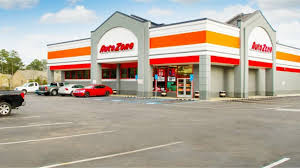 Long Term Car Rentals In Atlanta Ga Autozone Retail 3397 Buford Highway Ne Atlanta Ga 30329