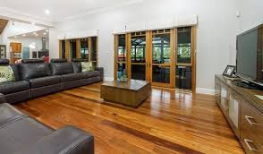 photo gallery custom inlays and borders tile floors hardwood