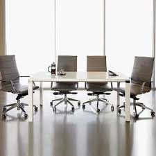 Modern Conference Table Design Modern Office Furniture For Your Office Yliving