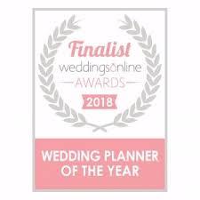 help me plan my wedding help plan my wedding hpmwedding