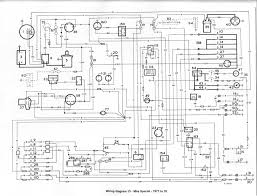 dodge truck trailer wiring diagram with bright carlplant
