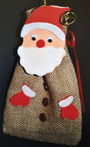210 best ötletek mikulásra images on pinterest christmas crafts
