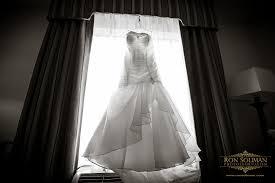 metropolitan room at the newark club wedding keshia antoine