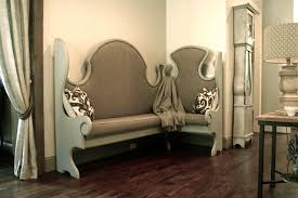 Diy Bench With Storage Furniture Buy Banquette Corner Banquette How To Build A