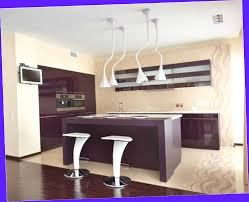 interior designing for kitchen interior design kitchen design house for formal modern and