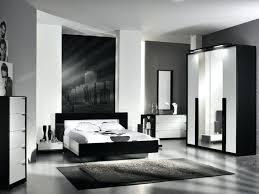 High Gloss Bedroom Furniture Glossy Bedroom Furniture Black And White Bedroom Furniture Sets