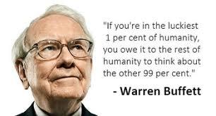 Warren Buffet Autobiography by Warren Buffett Biography Education U0026 Quotes Study Com