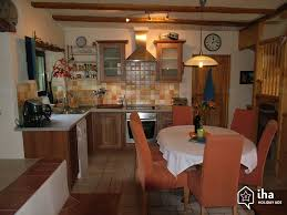 house for rent in a charming property in kamno iha 28232