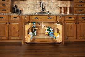 kitchen sink base cabinet menards sink base multi storage cabinet cardell cabinetry