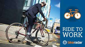 eight best waterproof cycling jackets reviewed 2017 cycling weekly essential clothing for commuting by bike bikeradar