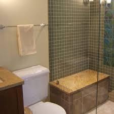 bathroom renovation ideas small space breathtaking bathroom renovation ideas small space contemporary