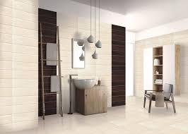 which tiles are best for a small bathroom quora