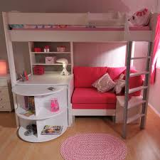 Stompa Bunk Beds Uk Stompa Casa 4