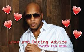 Flo How To Ace Valentine U0027s Day And Other Love Advice From Flo Rida