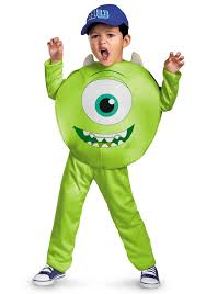 Boy Toddler Costumes Halloween 85 Korrigan Halloween Ideas Images Children