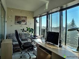hotel bureau a vendre ile de hotel bureau a vendre ile de 59 images hotel bureau a vendre 28